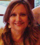 Dagmar Leininger, Agent in Ponte Vedra Beach, FL