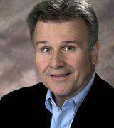 George Vujnovich, Real Estate Agent in Clayton, NC