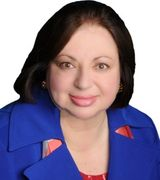 Melody Richman, Agent in Brookville, IN