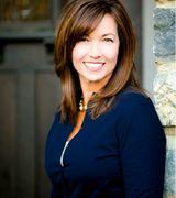 Michelle Voll, Real Estate Agent in Alpharetta, GA