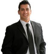 Miguel Aguilar, Agent in Murrieta, CA