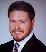 Michael Newton, Agent in Knoxville, TN