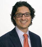 Sherwin Zanj…, Real Estate Pro in New York, NY