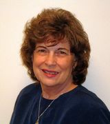 Jean Fornwalt, Agent in Pittsburgh, PA