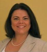 Jennifer Hay…, Real Estate Pro in Jefferson Valley, NY