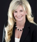 Carla Holzer, Real Estate Agent in Gilbert, AZ