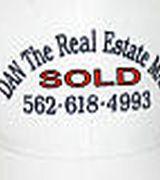 Dan The Real Estate Man, Agent in Anaheim, CA