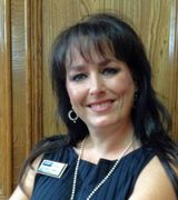 Laura Paro, Agent in Briggs, TX