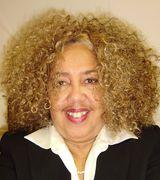 Sharon Averh…, Real Estate Pro in Chicago, IL