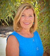 Barbara Watson, Agent in Carefree, AZ