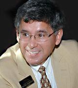 Henry Ramirez, Real Estate Pro in Plano, TX