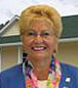 Pauline Riviere - Realtor, Agent in Ashland, NH