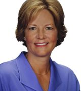 Patty Gohman, Agent in Lakeville, MN