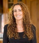 Lucie Campos, Real Estate Agent in Pacific Grove, CA