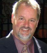 Dennis Dern, Real Estate Pro in Lincoln, RI