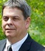 Mike Petras, Real Estate Agent in Waldorf, MD