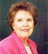 Audrey Sanford, Agent in Erie, PA