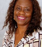 Donna Horsford, Agent in Golden Lakes, FL
