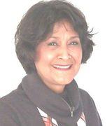 Margarita Esparza-Thurston, Agent in Saint  Charles, MO