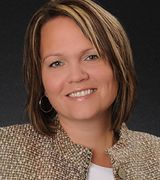 Elizabeth Sp…, Real Estate Pro in Chesterfield, MO