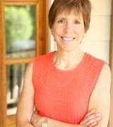 Lois Magee, Real Estate Pro in Raleigh, NC