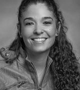 Georganna Yessaian, Agent in Chicago, IL