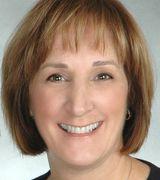 Sandy Senecal, Real Estate Agent in Fort Myers, FL