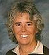 Carolyn Brown, Agent in Laytonville, CA