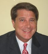Brad Cull, Real Estate Pro in Florence, KY
