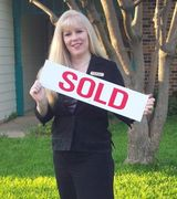 Kim Carnagey, Real Estate Pro in Cedar Park, TX