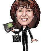 Kathy Pecora, Real Estate Pro in Marietta, GA