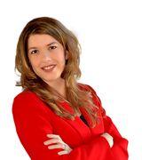 Andrea Rowley, Real Estate Agent in Colorado Springs, CO