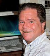 Jeff Kintner, Real Estate Pro in Winston-Salem, NC