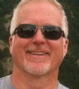 Lonnie Ness, Agent in Mora, MN
