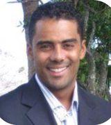 Ruben.salazar, Real Estate Agent in Delray Beach, FL