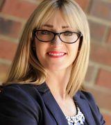 Zoe Van Oss, Agent in Green Bay, WI