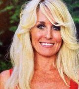 Patricia Cur…, Real Estate Pro in Scottsdale, AZ