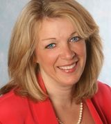 Diane Swyers-Taber, Agent in Watertown, MA