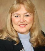 Susan DiAnge…, Real Estate Pro in Houston, TX