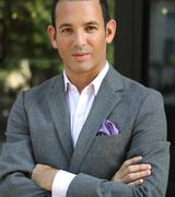Ben Papale, Real Estate Agent in Chicago, IL