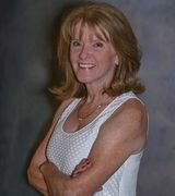 Lynn Matthews, Real Estate Agent in Scottsdale, AZ