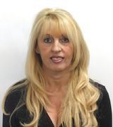 Frances Baldwin, Real Estate Agent in Rancho Palos Verdes, CA