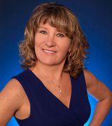 Ann Klimkewicz, Agent in Osage Beach, MO