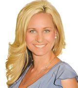 Amber Essman, Real Estate Pro in Chula Vista, CA