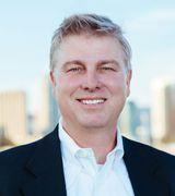 Alan Kinzel…, Real Estate Pro in Coronado, CA