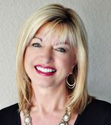 Diana Kennedy, Real Estate Pro in Mount Pleasant, TX