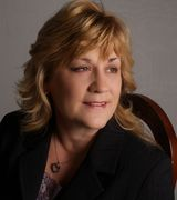 Jo Ann Almei…, Real Estate Pro in Bridgewater, NJ