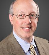 Steve Smith, Real Estate Agent in Chelmsford, MA