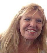 Sandi Baxter, Real Estate Pro in St Augustine, FL
