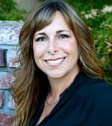 Karry Kelly, Real Estate Agent in Rocklin, CA